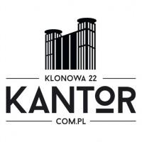 """Kantor Internetowy """"Polres & Cris"""" – Warszawa, ul. Klonowa 22"""